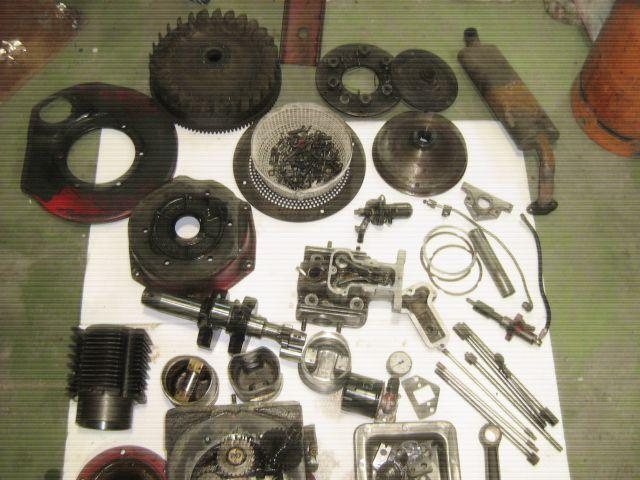 LDA 100 remont Lda-100-delovi_17377443_17433698_18521265