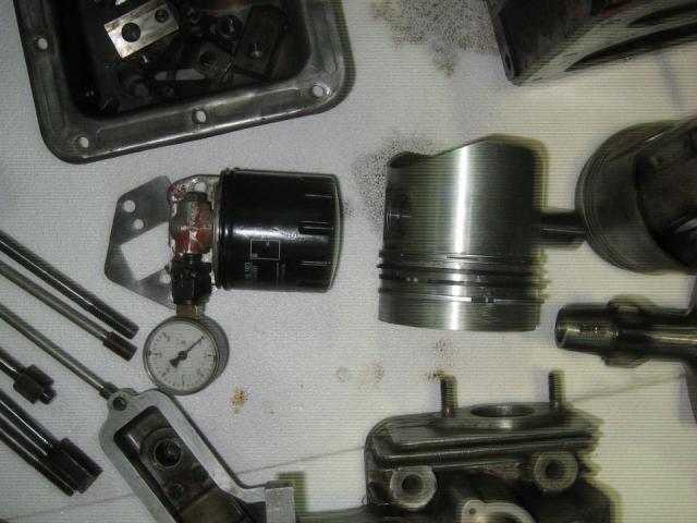 LDA 100 remont Lda-100-foto_17377443_17433698_18521274