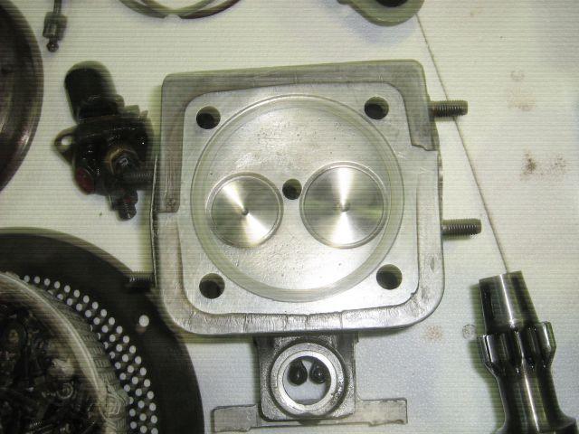 LDA 100 remont Lda-100-foto_17377443_17433698_18521282