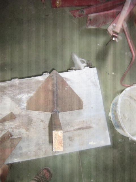 vadilica za kompir Vadilica-krompira-foto_17377443_17469196_18931267