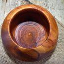 vazica iz korenine ringlo