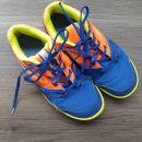 Joma dvoranski čevlji za nogomet 35