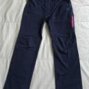McKinley pohodne hlače 140