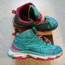 Pohodni čevlji McKinley št. 36