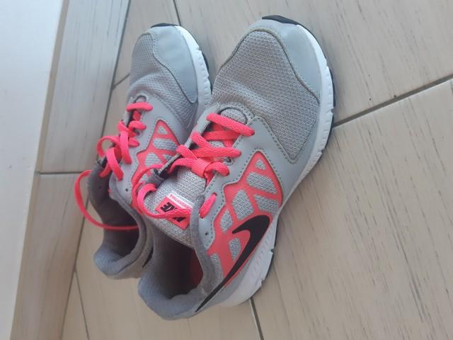 Nike st.35