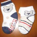 termo nogavičke