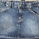 HM jeans krilce 3-4 leta
