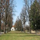 Moravske toplice...