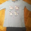 pižama OVS, št. 140