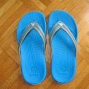 otroški čevlji, škornji, superge, sandali