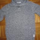 pulover hm, 146/152