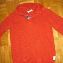 pulover hm, 158/164