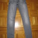 kavbojke ANTONY MORATO, super skinny, št.UK28