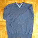 pulover tommy hilfiger, št.164