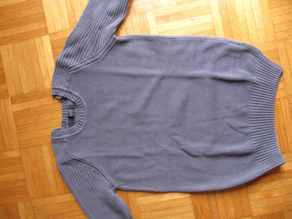 pulover LIU-JO, št.S