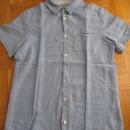 srajca, hm, št. 152