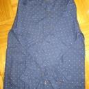srajca, ZARA MAN, št.164
