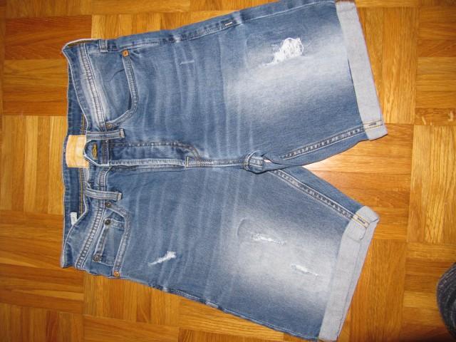 Kratke hlače, Jack Jones, št.S