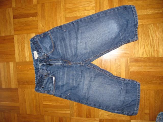Kratke hlače hm, št.140