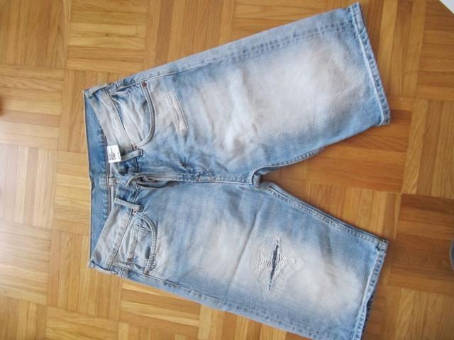 Kratke hlače, hm, št.158