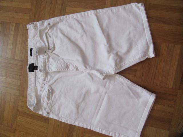 Kratke hlače hm, 170 cm, oznaka EUR31
