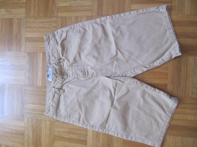 Kratke hlače, TOPMAN, W30