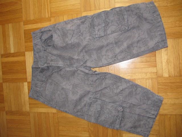 Kratke hlače C&A, št.164