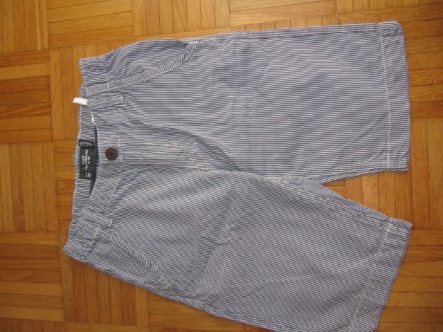 Kratke hlače hm, št.146