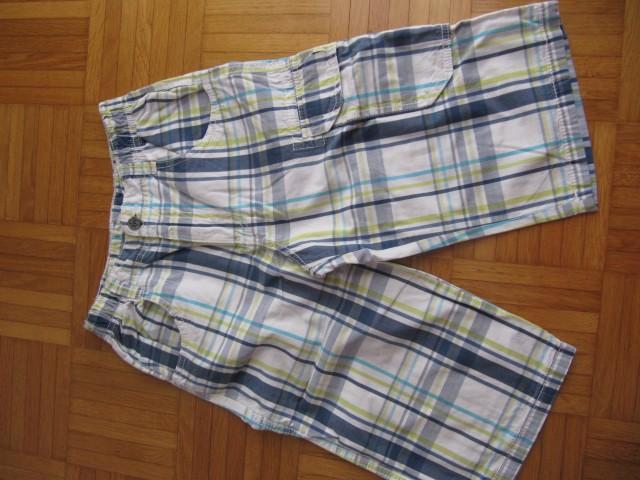 Kratke hlače C&A, št.152