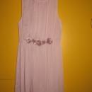 svečana oblekica next, št.152