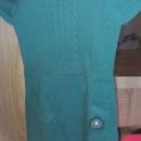 oblekica tunika 86/92 4 € s ptt