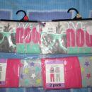 Otroška oblačila - tudi z etiketo!