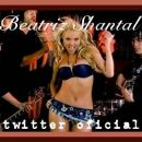 beatriz shantal actriz 2015