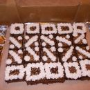 Moja peka