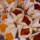 marmeladni škrnicelji
