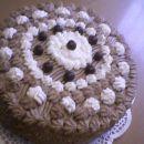 torta nuttela
