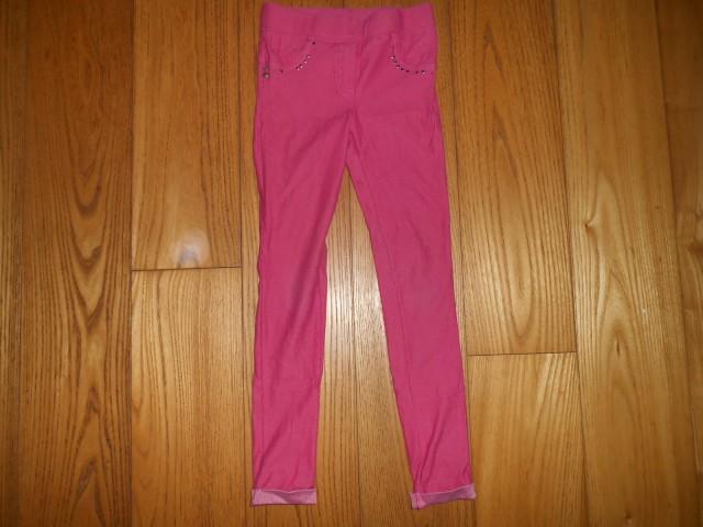 Kanz hlače,  116, 3 eur
