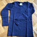 Majica z dolgimi rokavi - Nenošeno, neoprano!!!