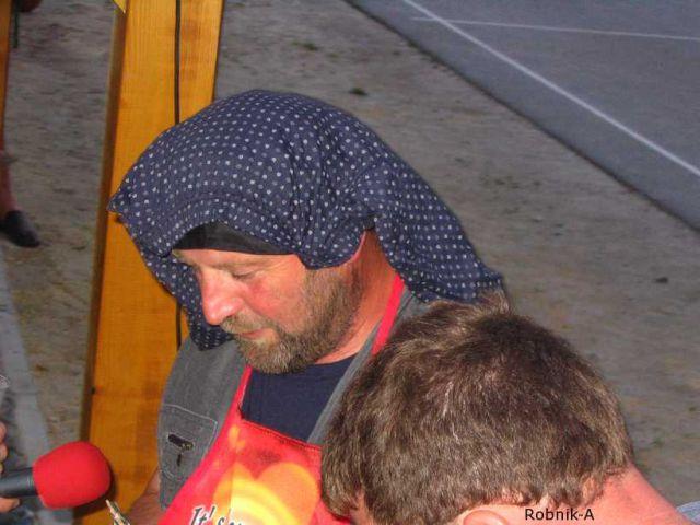 Vojkotov Abraham - foto