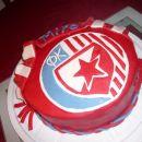 navijaška torta