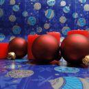 Božič, Novo leto, Christmas,