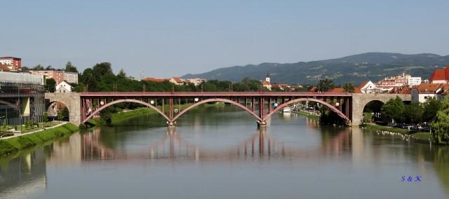Maribor,