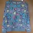 Majica, pulover