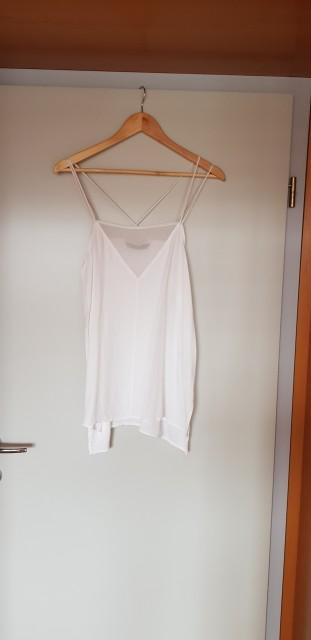 Majica, št. L - foto