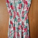 Nova obleka, št. 158/164