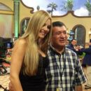 beatriz shantal