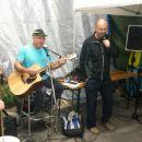 zabava - ad hoc banda