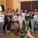 vsi medalisti 2. dan, Foto: SK Prepnek Delnice