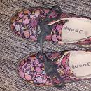 Čevlji št. 30  8eur