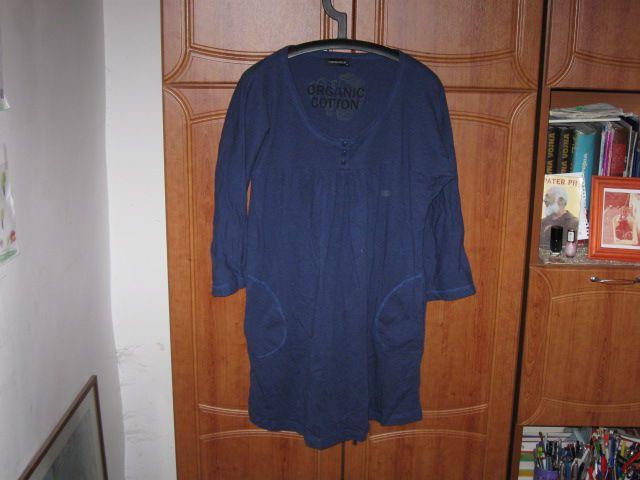 Nenošena tunika za nosečnico Mama Licious, vel.XL, 10€